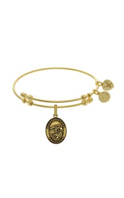 Angelica Religious Bracelet GEL1780 product image