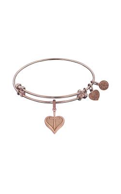 Angelica Religious Bracelet PGEL1275 product image