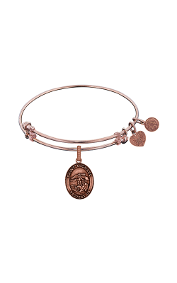 Angelica Religious Bracelet PGEL1780 product image