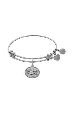 Angelica Religious Bracelet WGEL1048 product image