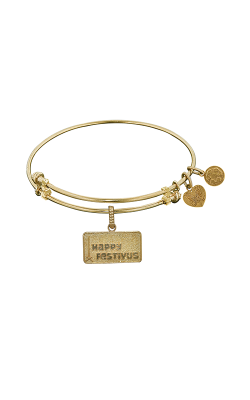 Angelica Seinfeld Bracelet GEL1367 product image