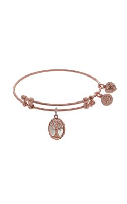 Angelica Spiritual Bracelet PGEL1701 product image