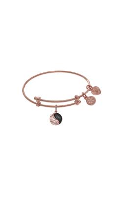 Angelica Spiritual Bracelet PTGEL9077 product image