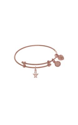 Angelica Spiritual Bracelet PTGEL9122 product image