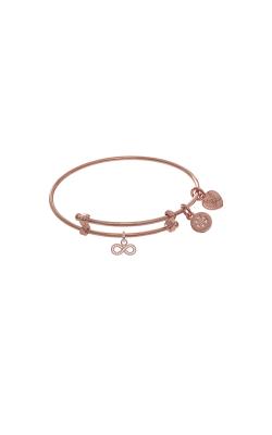 Angelica Spiritual Bracelet PTGEL9123 product image