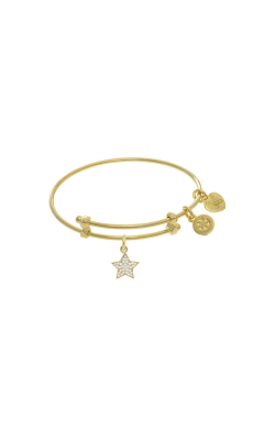 Angelica Spiritual Bracelet TGEL9043 product image