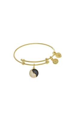 Angelica Spiritual Bracelet TGEL9077 product image
