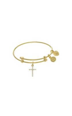 Angelica Spiritual Bracelet TGEL9104 product image