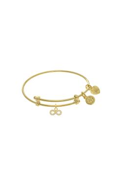 Angelica Spiritual Bracelet TGEL9123 product image