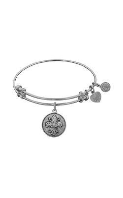 Angelica Spiritual Bracelet WGEL1001 product image