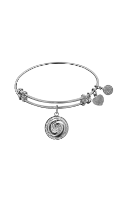 Angelica Spiritual Bracelet WGEL1070 product image