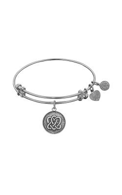 Angelica Spiritual Bracelet WGEL1071 product image