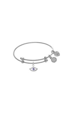 Angelica Spiritual Bracelet WTGEL9126 product image