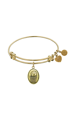 Angelica Sports & Hobbies Bracelet GEL1043 product image