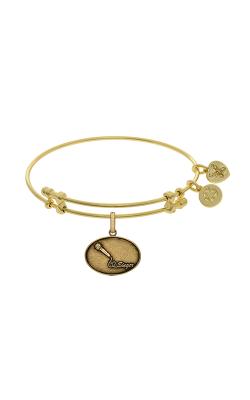 Angelica Sports & Hobbies Bracelet GEL1797 product image