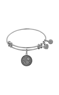 Angelica Sports & Hobbies Bracelet WGEL1266 product image