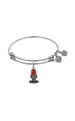 Angelica The Voice Bracelet WGEL1368 product image