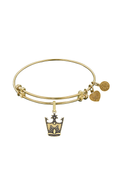 Angelica The Wizard of Oz Bracelet GEL1237 product image
