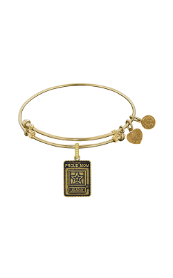 Angelica US Army Bracelet GEL1306 product image