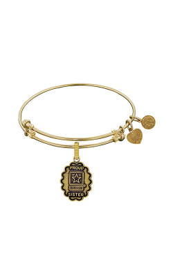 Angelica US Army Bracelet GEL1317 product image