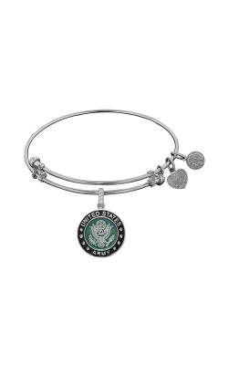 Angelica US Army Bracelet WGEL1315 product image
