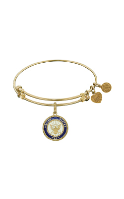 Angelica US Navy Bracelet GEL1319 product image