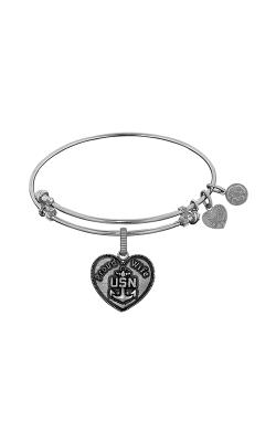 Angelica US Navy Bracelet WGEL1311 product image