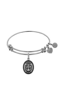 Angelica US Navy Bracelet WGEL1314 product image