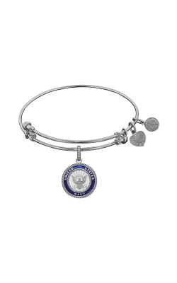 Angelica US Navy Bracelet WGEL1319 product image