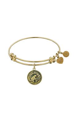 Angelica Zodiac Bracelet GEL1057 product image
