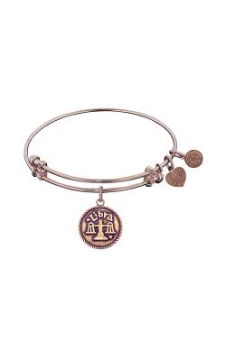Angelica Zodiac Bracelet PGEL1065 product image