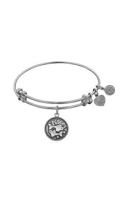 Angelica Zodiac Bracelet WGEL1058 product image