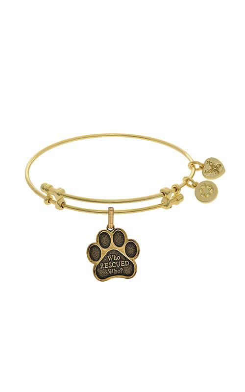 Angelica Animal Bracelet GEL1791 product image