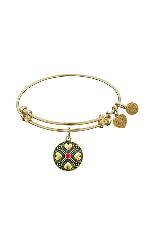 Angelica Birthstone Bracelet GEL1188 product image