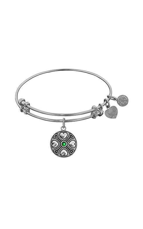 Angelica Birthstone Bracelet WGEL1186 product image