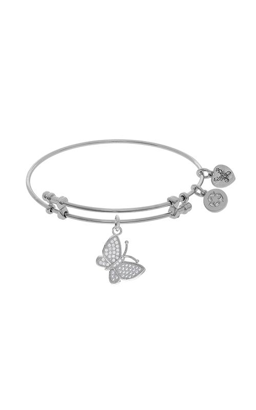 Angelica Butterfly Bracelet WGEL1545 product image
