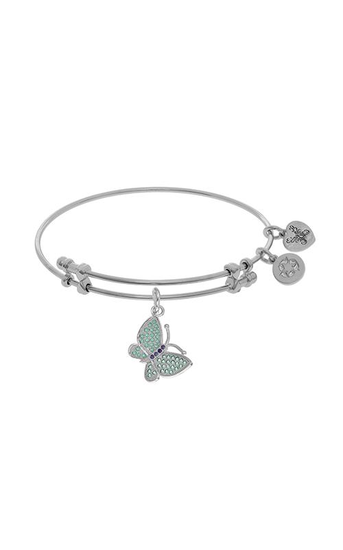 Angelica Butterfly Bracelet WGEL1546 product image