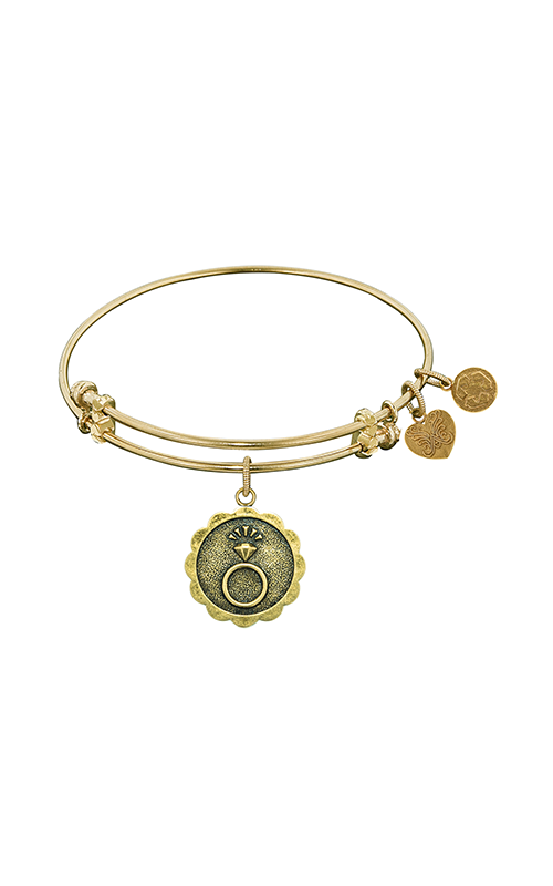 Angelica Celebrations & Milestones Bracelet GEL1003 product image