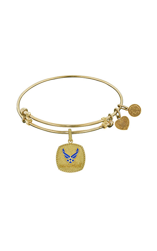 Angelica Air Force Bracelet GEL1294 product image