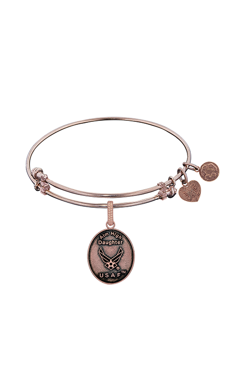 Angelica Air Force Bracelet PGEL1287 product image