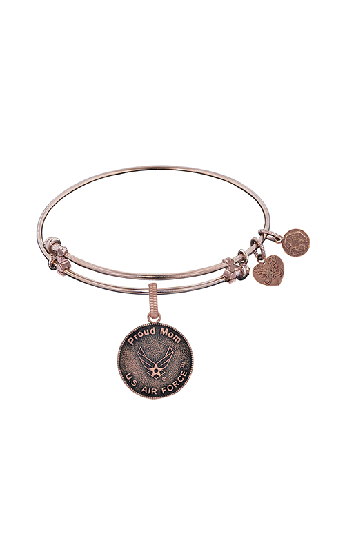 Angelica Air Force Bracelet PGEL1290 product image