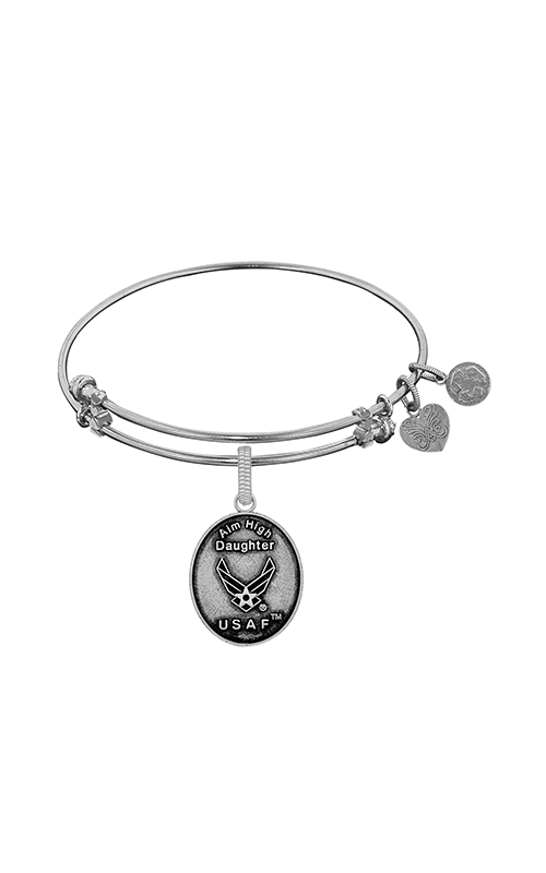 Angelica Air Force Bracelet WGEL1287 product image