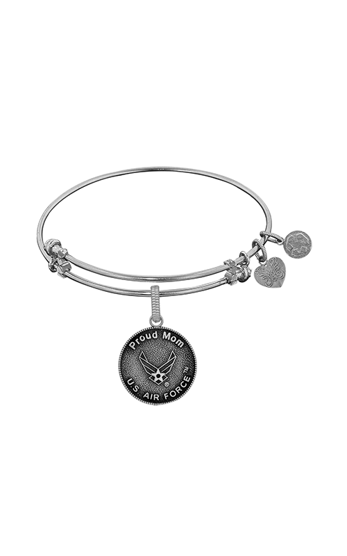 Angelica Air Force Bracelet WGEL1290 product image