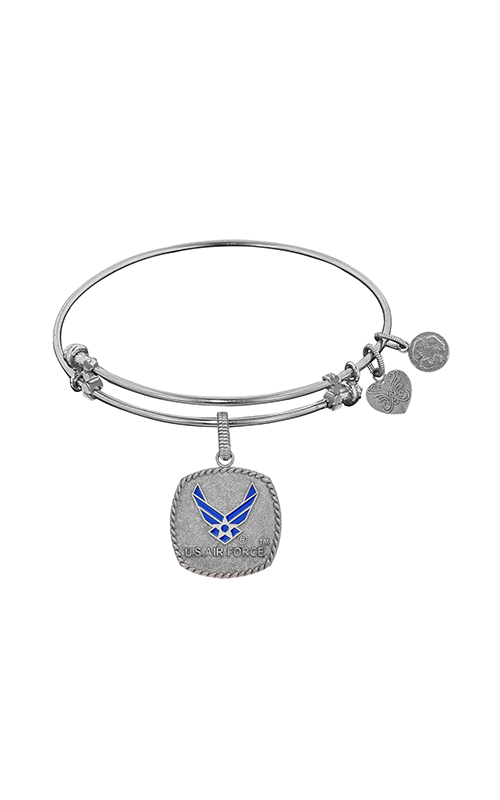 Angelica Air Force Bracelet WGEL1294 product image