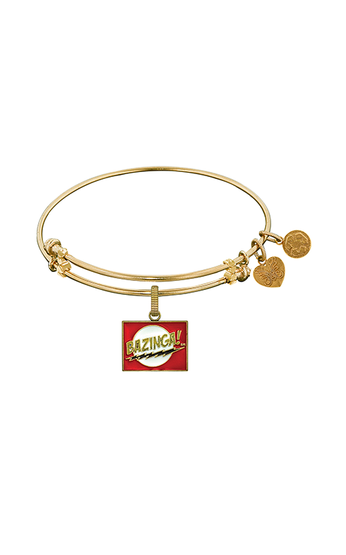 Angelica Big Bang Theory Bracelet GEL1346 product image