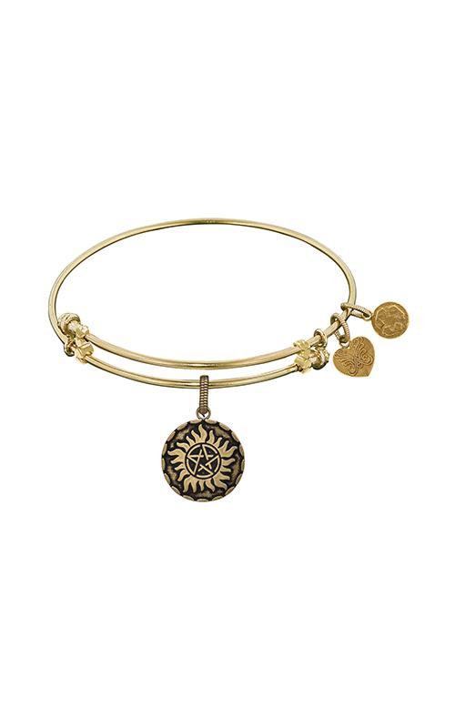 Angelica Big Bang Theory Bracelet GEL1770 product image