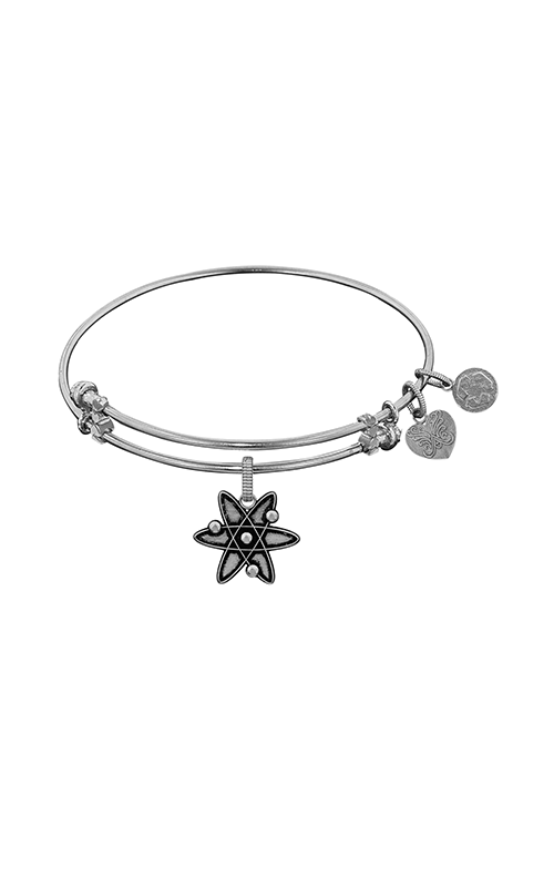 Angelica Big Bang Theory Bracelet WGEL1348 product image