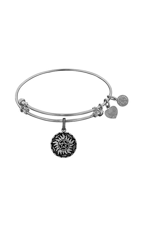Angelica Big Bang Theory Bracelet WGEL1770 product image