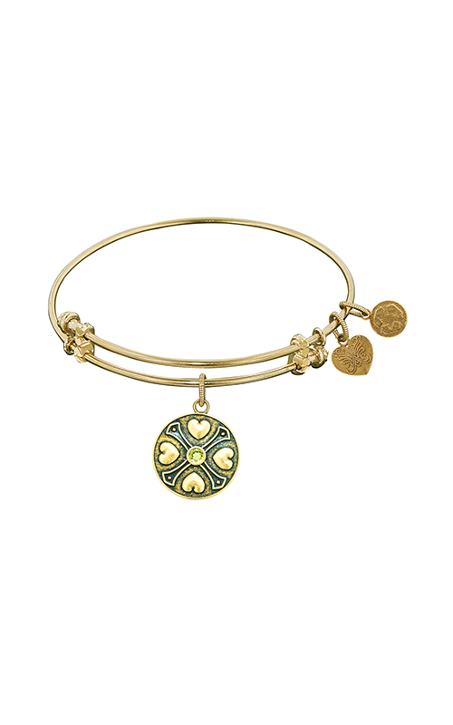 Angelica Birthstone Bracelet GEL1189 product image