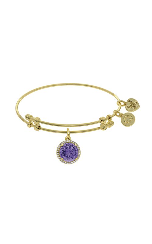 Angelica Birthstone Bracelet GEL1416 product image